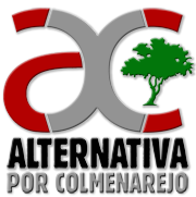 logo180