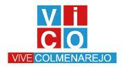 logo_167_31186269